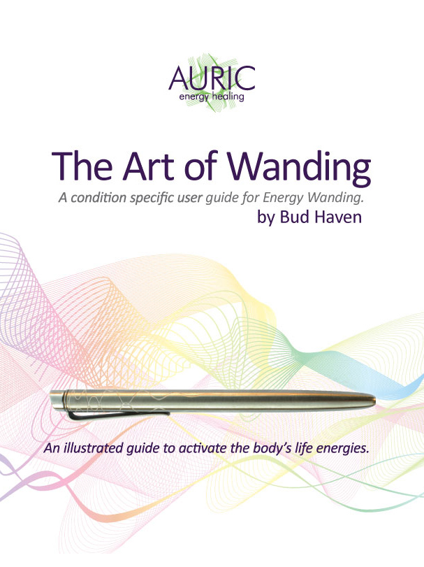 art-of-wanding-cover-only.jpg